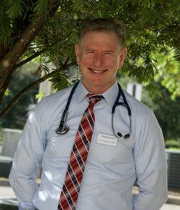 Dr. Spengler