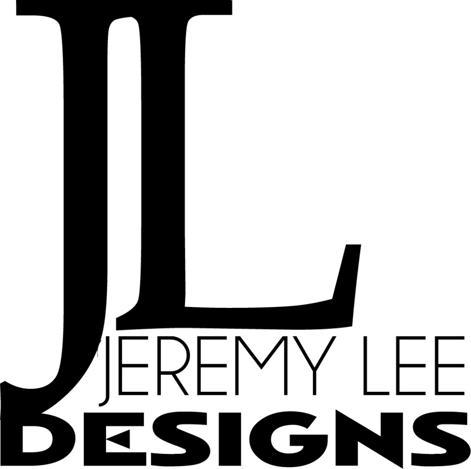 Jeremy Lee Designs